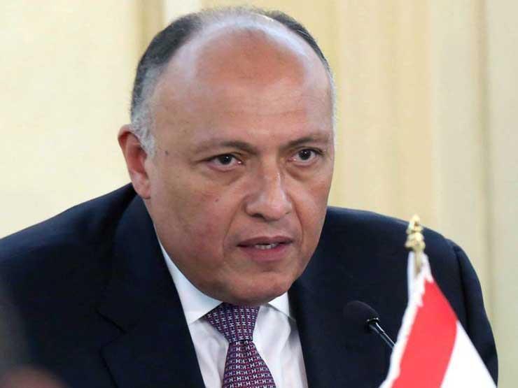 اتفاق مصري سوداني على تنفيذ نتائج قمة سد النهضة في إثيوبيا...مصراوى