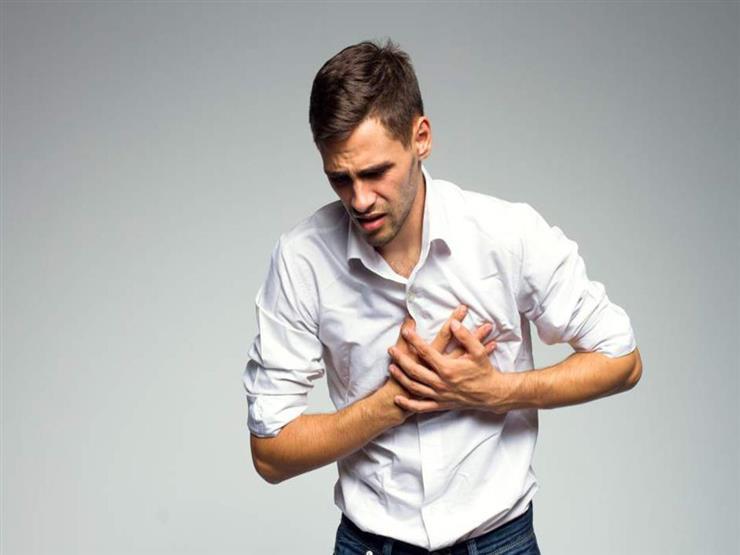 كيف تحمي نفسك من مخاطر النوبة القلبية؟.. تناول هذا الطعام