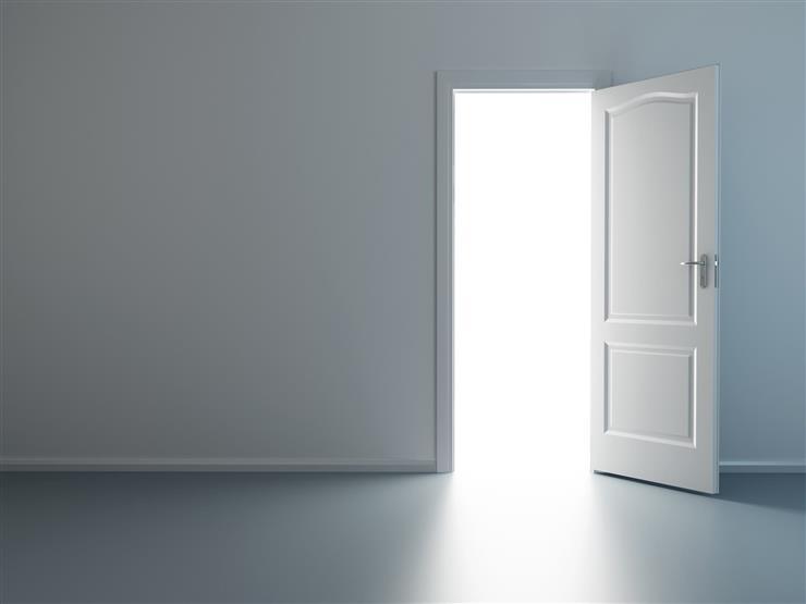أشياء إذا فعلها الإنسان تغلق باب التوفيق على العبد فى الدنيا