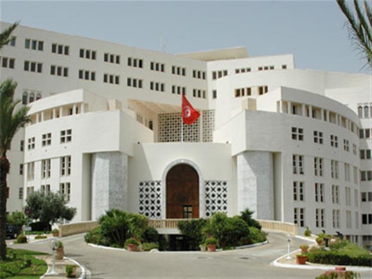 """تونس تدين بشدة الحادث الإرهابي بمدينة """"نيس"""" الفرنسية"""