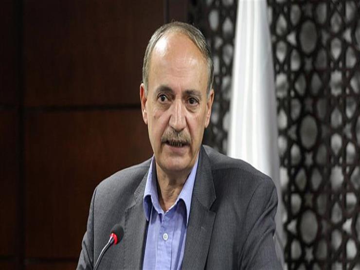 التحرير الفلسطينية: تصريحات حماس ضد المنظمة محاولة لإرباك الموقف الداخلي