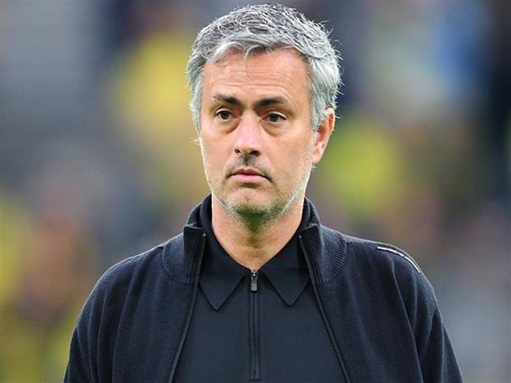 مورينيو: إذا فاز ليفربول على سيتي.. سيتوج بلقب الدوري الإنجليزي