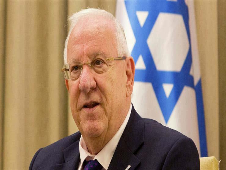 رئيس دولة الاحتلال يكلف رسميًا جانتس غدًا بتشكيل الحكومة