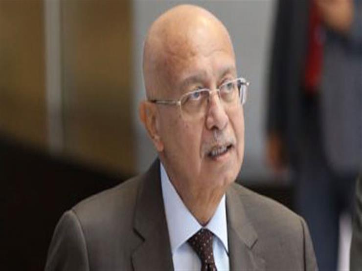 """الحكومة عن العملية الشاملة """"سيناء 2018"""": """"نتابعها باهتمام بالغ"""""""
