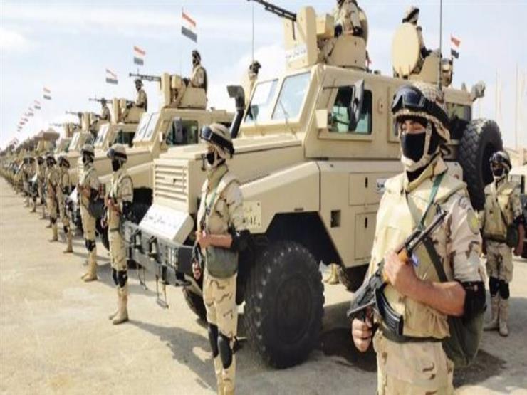 متحدث الرئاسة يوضح.. لماذا لجأت الدولة لتنفيذ العملية الشاملة سيناء 2018 الآن؟