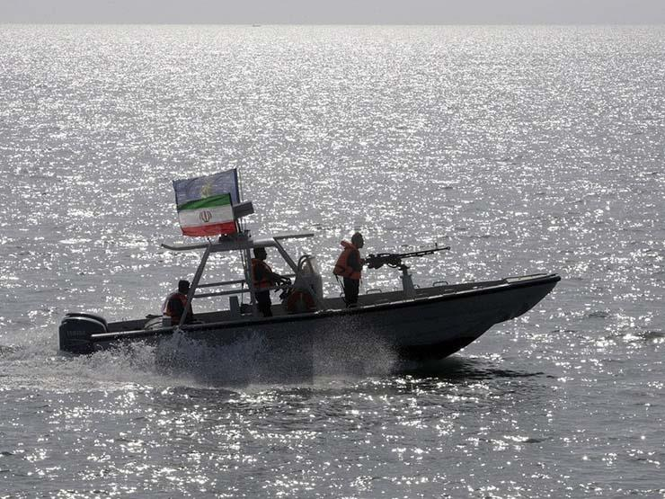 أهم التصريحات في 24 ساعة: الخليج آمن بفضل الحرس الثوري