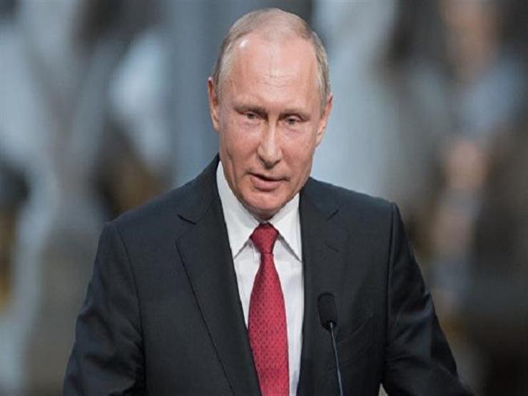 حزب الخضر الألماني ينتقد خطط بوتين بشأن أسلحة نووية جديدة