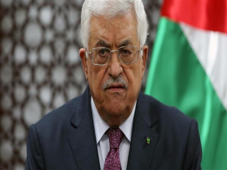 مسؤول فلسطيني ينفى تقارير إسرائيلية عن تدهور الحالة الصحية لعباس