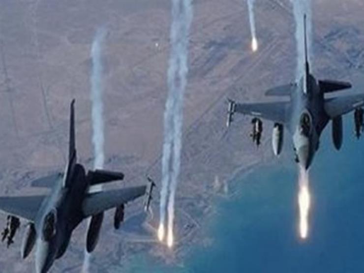مقتل 120حوثيا جراء عمليات التحالف والمقاومة في الساحل الغربي لليمن