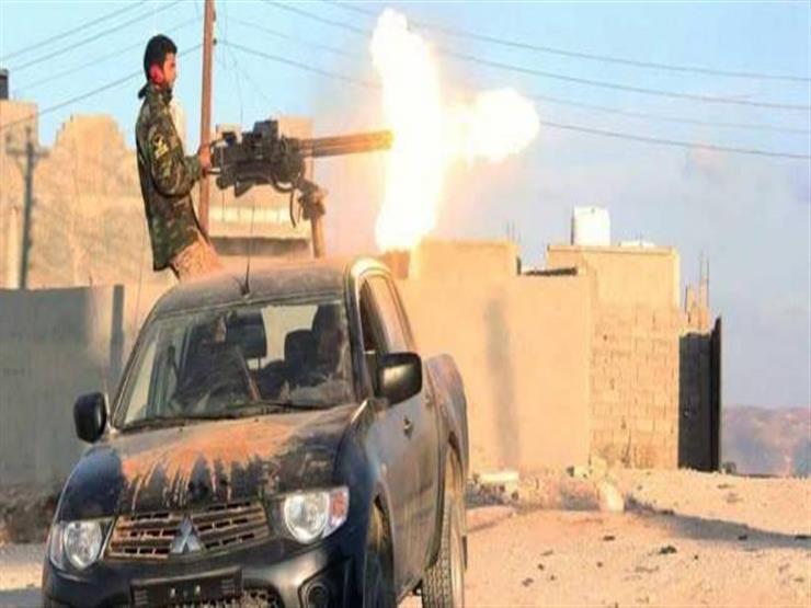 الأمم المتحدة في ليبيا توثق مقتل وإصابة 146 شخصا خلال فبراير