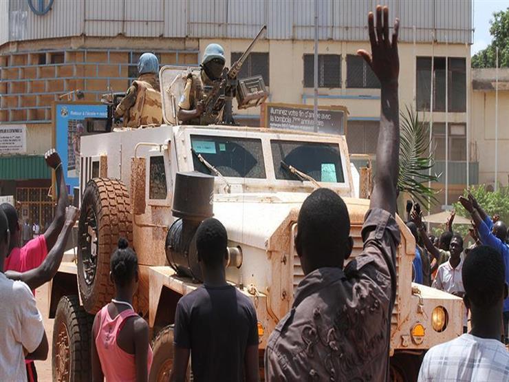 مقتل 27 شخصًا جراء أعمال عنف شرقي الكونغو
