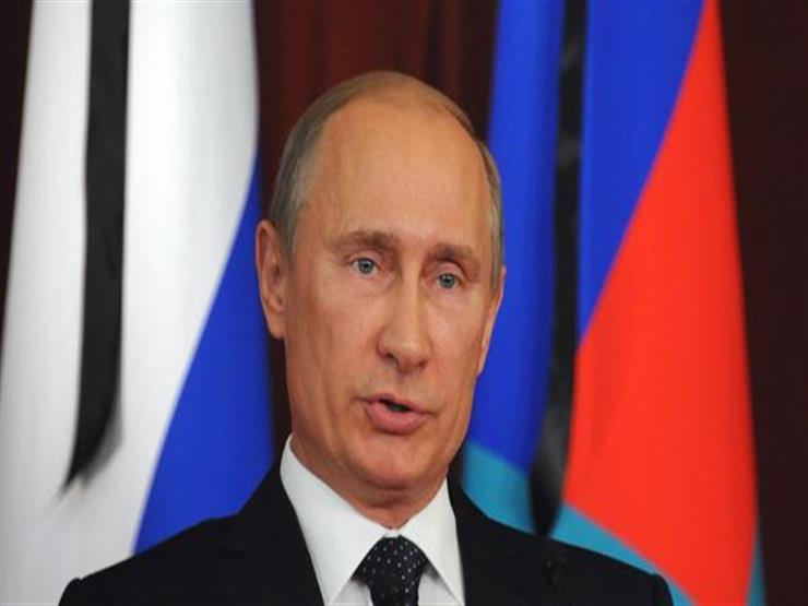 بوتين يحشد الدعم لخوض الانتخابات الرئاسية مجددا