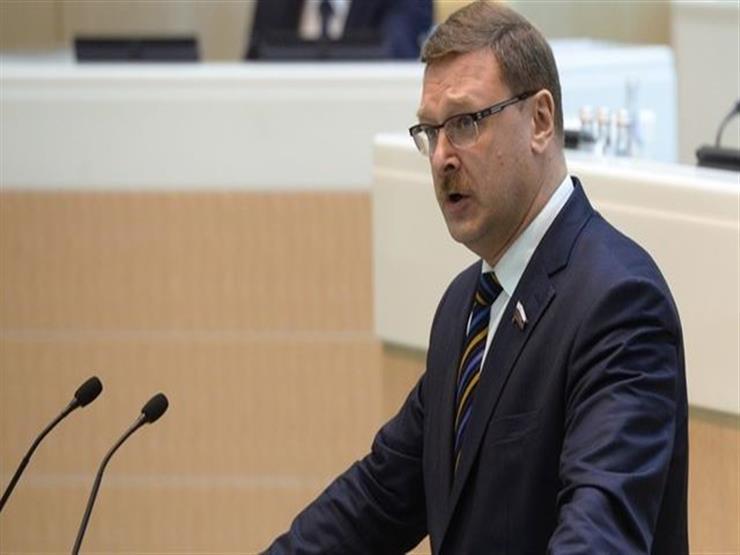 موسكو: المصالحة السورية تتطلب وقف إطلاق النار من كافة الأطراف