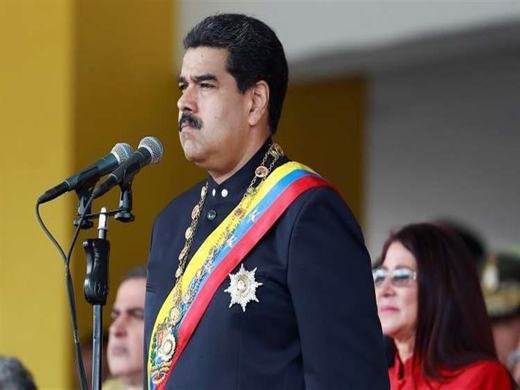 تأجيل الانتخابات الرئاسية الفنزويلية إلى مايو المقبل