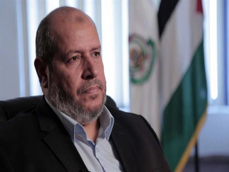 """حماس ترفض استقبال المنحة القطرية بسبب """"سلوك إسرائيل"""""""
