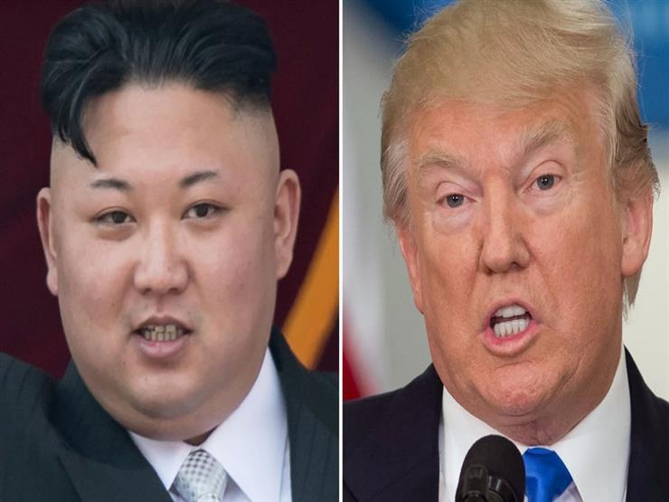 حول العالم في 24 ساعة: الإعلان عن موعد الاجتماع بين ترامب وكيم جونج أون