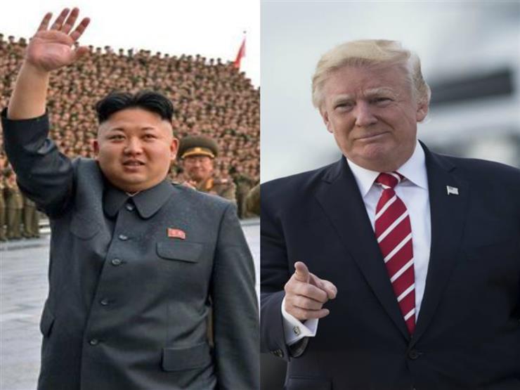 """أبرز عناوين الصحف العالمية: من يحرك لقاء """"ترامب وكيم""""؟"""