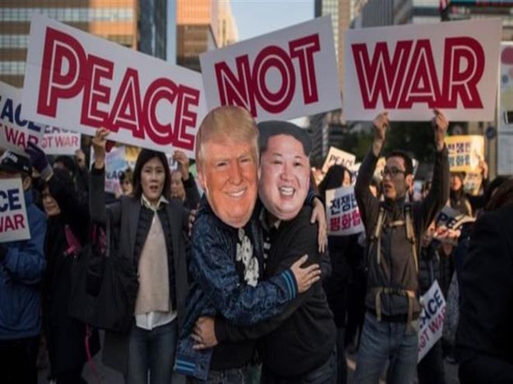 مقامرة القرن: هل خدع زعيم كوريا الشمالية ترامب ومون؟