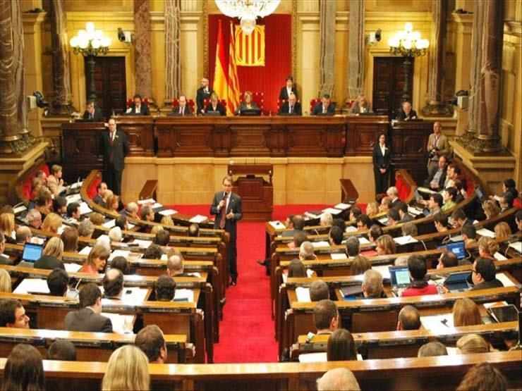 برلمان كتالونيا: تأجيل جلسة تشكيل الحكومة إلى أجل غير مُسمّى