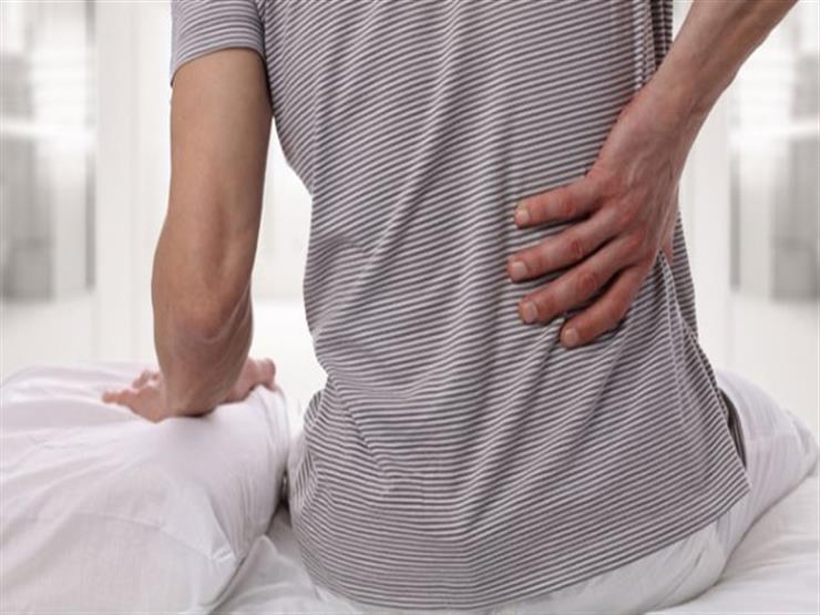 احرص على تناوله.. نظام غذائي لتخفيف ألم المفاصل