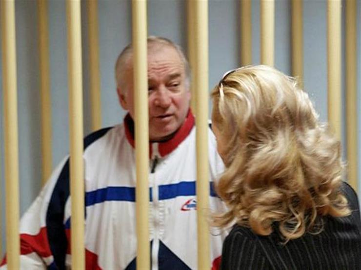 بعد الجاسوس الروسي.. ما هي أبرز الغازات السامة المُستخدمة في الاغتيالات؟
