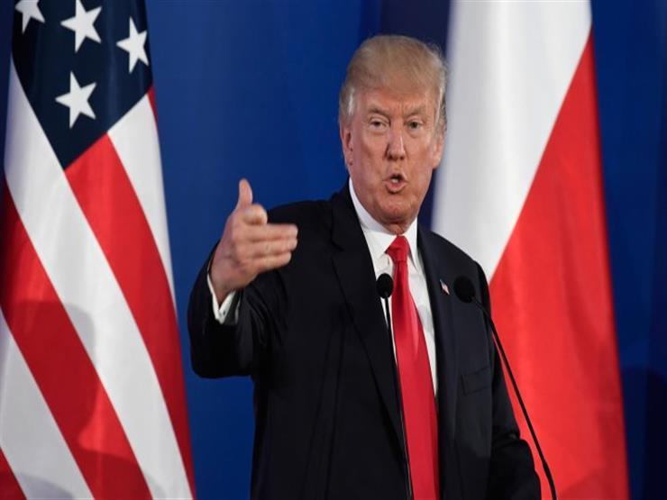 ترامب: الصين تقدر دور الولايات المتحدة في حل الأزمة الكورية