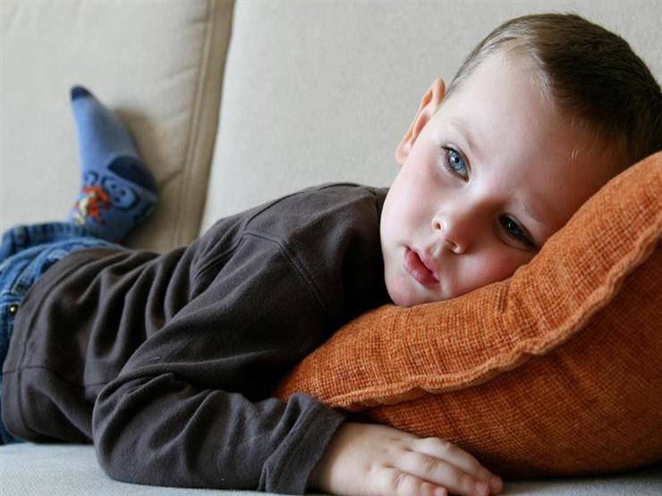 الصرع عند الأطفال.. هل يمكن علاجه؟