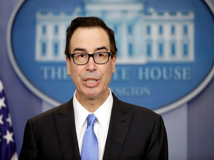 وزير الخزانة الأمريكي: ترامب سيطالب بنزع السلاح النووي خلال لقائه مع كيم