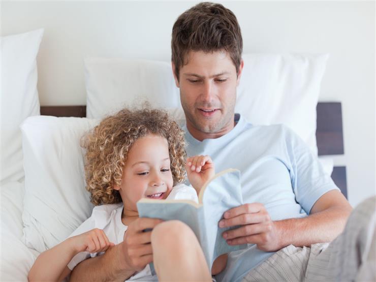 علموا أطفالكم التفكير الايجابي والثقة بالنفس.. هذا هو سلاحهم مستقبلهم