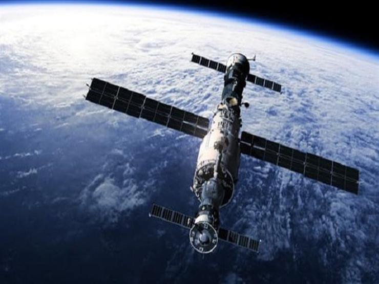 محطة الفضاء الصينية (تيانجونغ-1) قد تسقط في ولاية ميشيجان الأمريكية