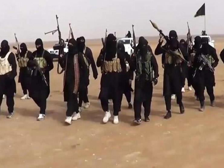 مقتل 4 عراقيين على أيدي داعش في كركوك