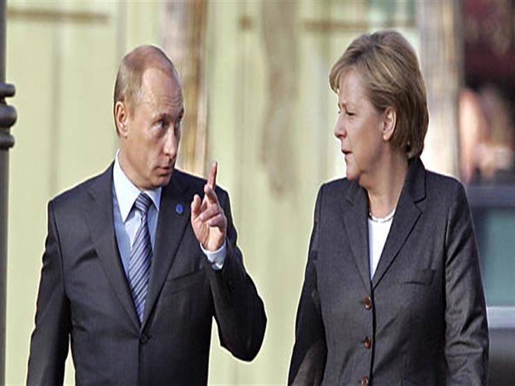 أبرز التصريحات العالمية: ميركل ترسل لي جعة ألمانية