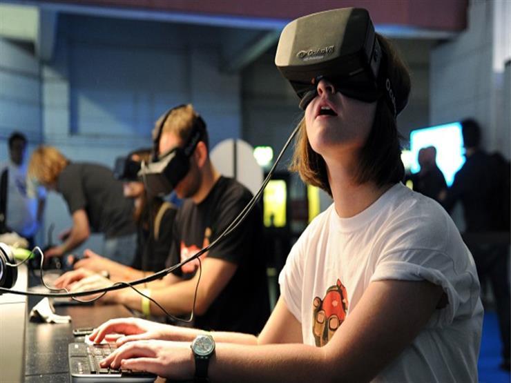 4d0b6f27a بعد انتشار نظارات الواقع الافتراضي
