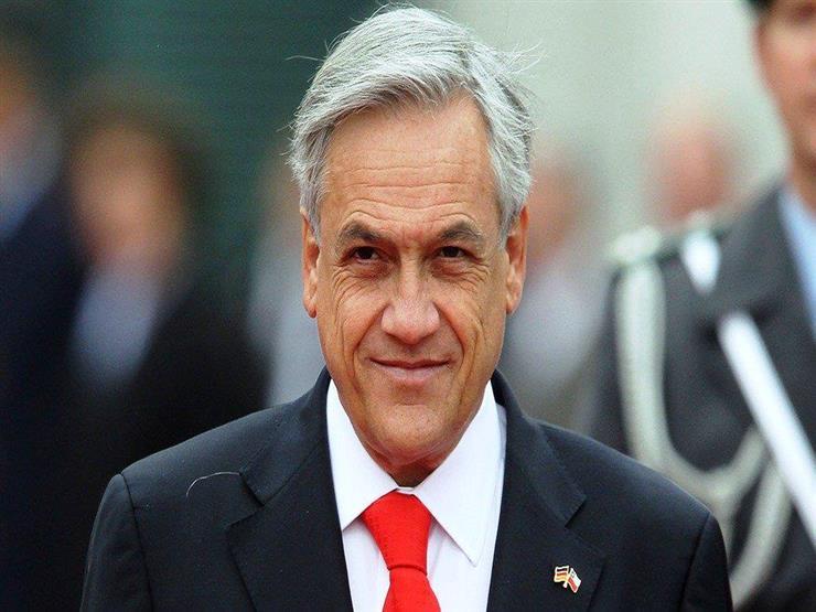 حول العالم في 24 ساعة: تنصيب رئيس جديد في تشيلي