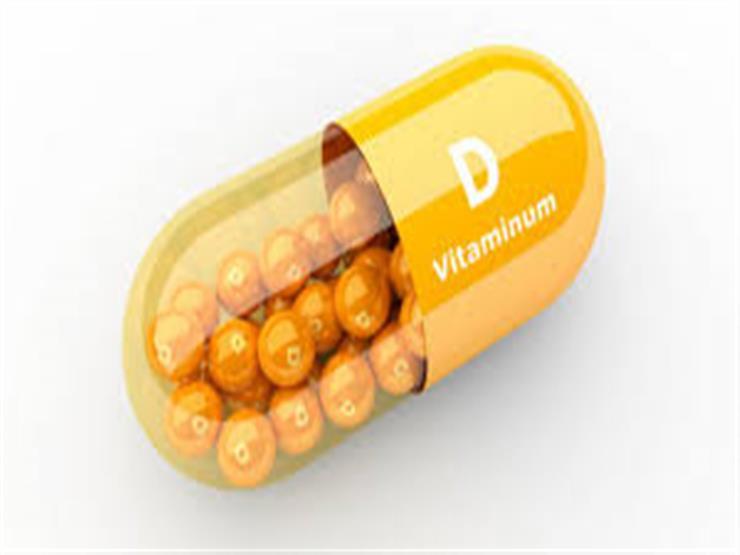 مصادر طبيعية لفيتامين د.. إليك فوائده