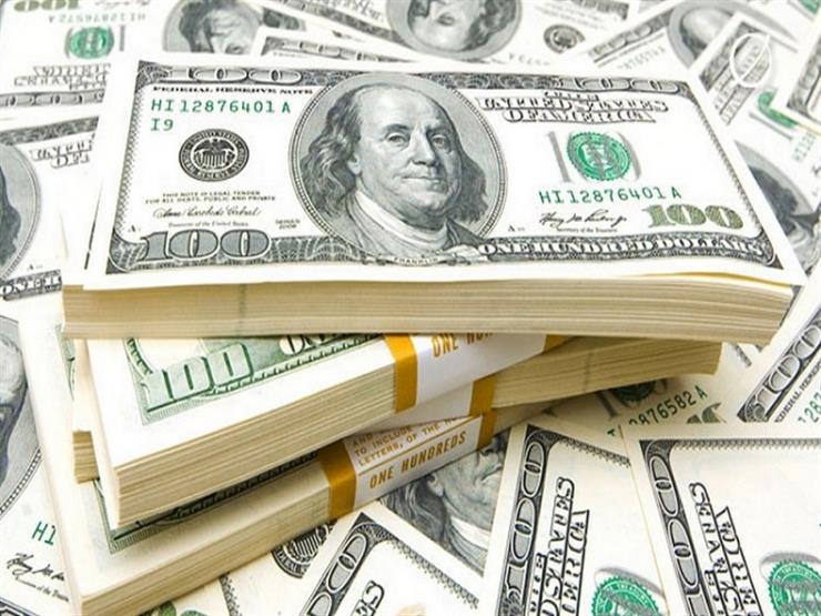 المال يشتري السعادة.. إذا أنفقته في تلك الأمور