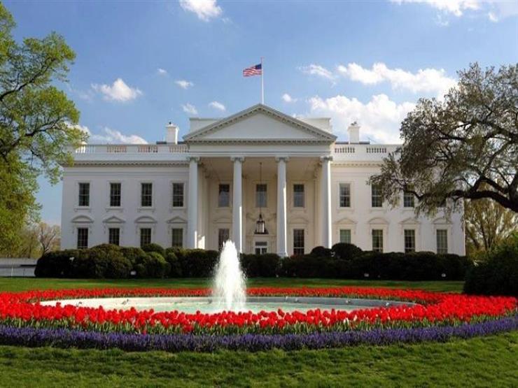 البيت الأبيض: ترامب يلتقي ولي العهد السعودي 20 مارس المقبل
