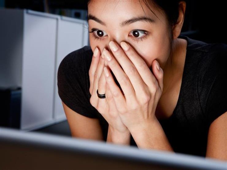 أشهر طرق للاحتيال عبر الإنترنت.. وكيف تحمي نفسك منها