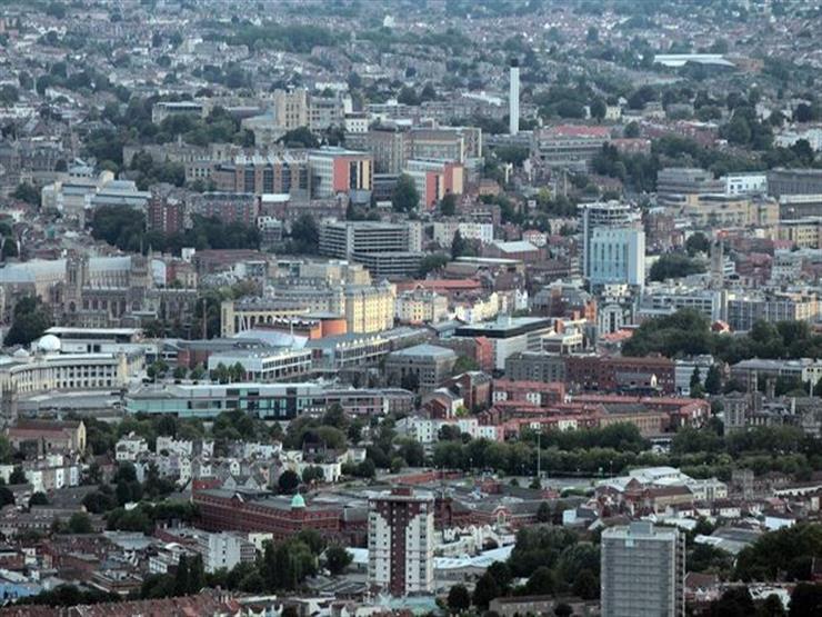 """برشلونة أعلى مدينة لإدمان الكوكايين أوروبياً.. و"""" بريستول"""" في بريطانيا"""