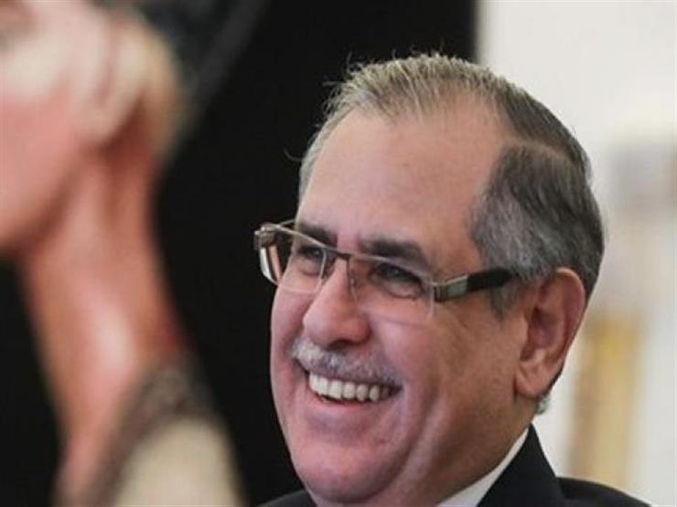 """قمة """"روسيا-أفريقيا"""":  سفير مصر ونائب وزير الخارجية الروسي يترأسان جلسة التحضيرات"""