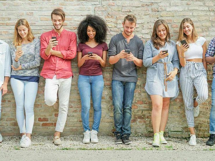"""4 طرق للحد من استخدام التكنولوجيا.. من ضمنها """"تحكم في التطبيقات"""""""