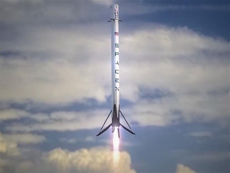 شركة سبيس إكس تحدد موعد الخطوة الأولى لإنشاء مستعمرة بشرية فوق المريخ