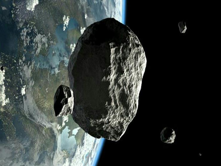 علماء فلك يحذرون: 34 كويكبا تقترب من الأرض بمسافة خطرة