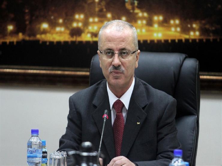 الحمد الله.. رجل الوفاق الفلسطيني الناجي من الاغتيال (بروفايل)