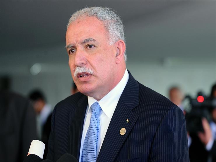 """فلسطين: اجتماع مع """"الجنائية الدولية"""" لمناقشة الجرائم الإسرائيلية"""