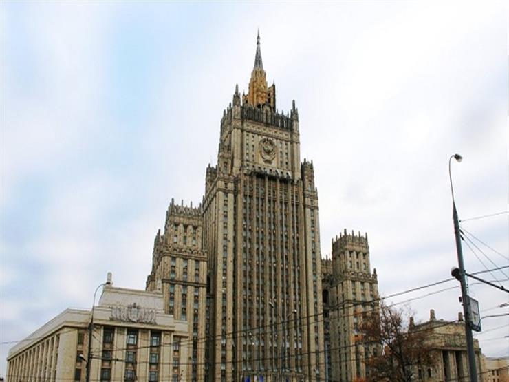 روسيا تطالب بريطانيا بإرسال عينات من المادة المستخدمة لتسميم الجاسوس السابق