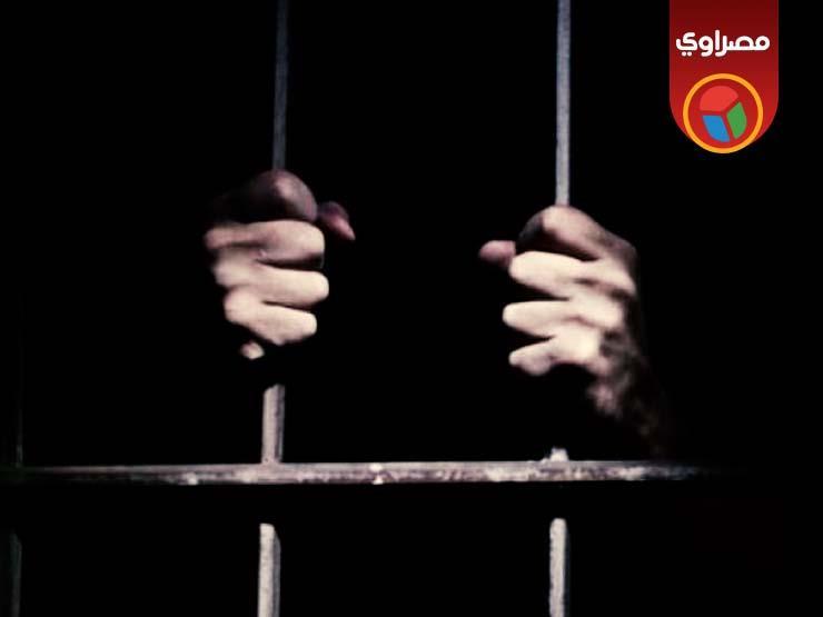 الأموال العامة تأمر بحبس 121 متهمًا في قضية الإتجار بالبشر 15 يومًا