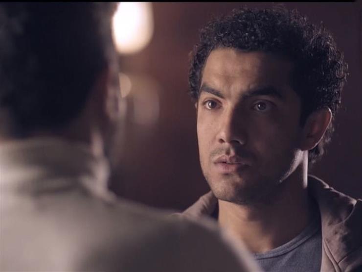 """محمد عادل: سعيد بنجاح """"أبوالعروسة"""".. ولهذا السبب سأغيب عن دراما رمضان"""