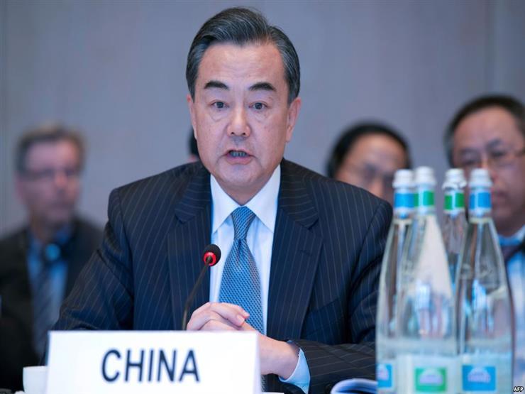 الصين: موقفنا ثابت في التعامل مع ملف شبه الجزيرة الكورية