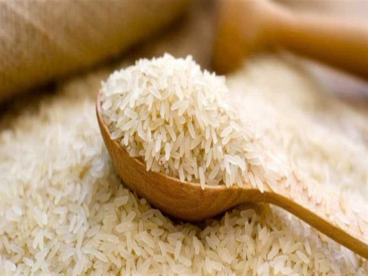 """6 استخدامات غير تقليدية للأرز.. منها """"إنضاج الفاكهة"""""""